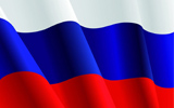 Consulate General of Russia in Dubai and Northern Emirates