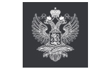 Russian Embassy in the UAE